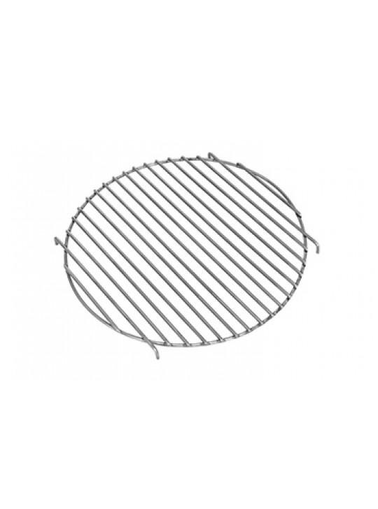 Гриль печь мангал G 203/100